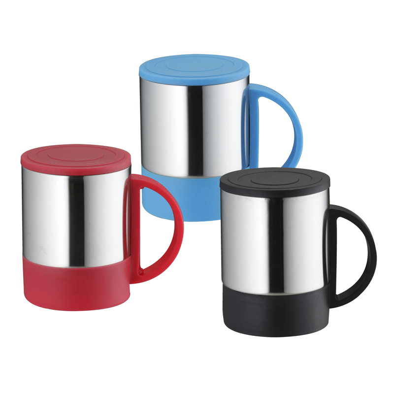 colormug