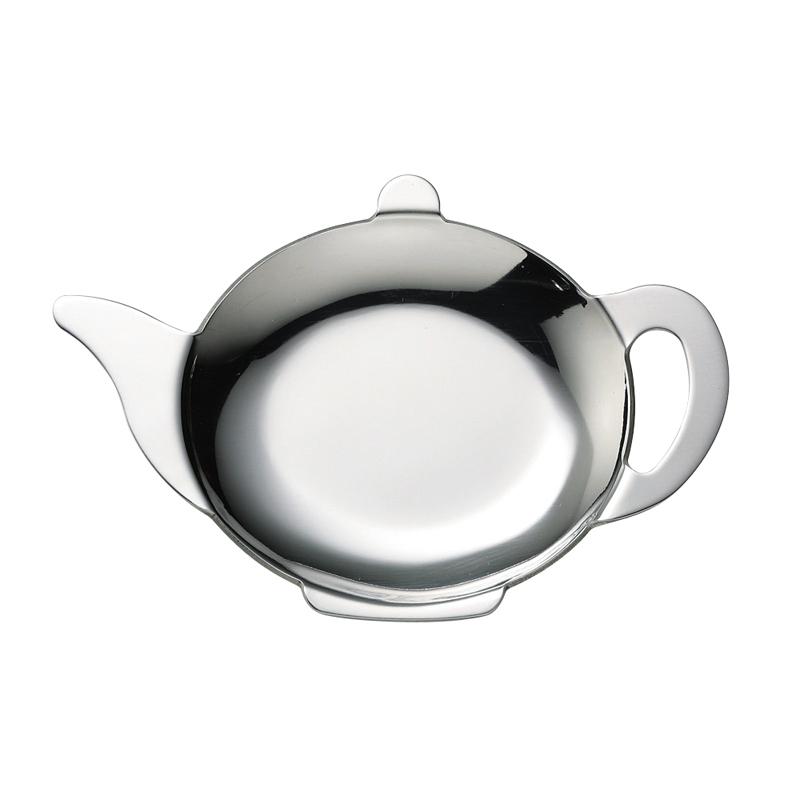 teapacktray